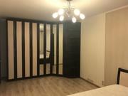 Продажа квартиры в Люберцах. - Фото 1