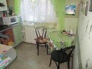 1-я квартира г.Красноармейск м.о. - Фото 4