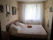 3-х ком на Чкалова с кухней 8,5кв.м. - Фото 4