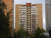 Продам 1 комнатную квартиру в центре города Одинцово. - Фото 1