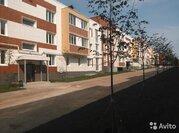 """Ипотека от 9% """"Царево village"""" - Фото 2"""