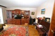 Продается 3-к квартира (улучшенная) по адресу г. Липецк, ул. 8 Марта 3 - Фото 5