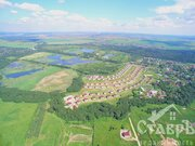 Ломоносовский район, п.Ропша, 15 сот. ДНП - Фото 1