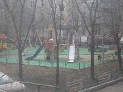 Квартира рядом с метро Автозаводсская - Фото 1