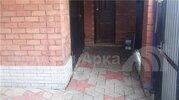 Продажа дома, Динская, Динской район, Ул. Хлеборобная улица - Фото 2