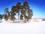 Продажа участка, Ивановское, Ступинский район, Ул. Парковая - Фото 1