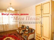 Сдается 2-х комнатная квартира ул. Ленина 228, с мебелью - Фото 3