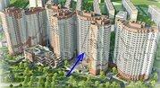 Продажа квартиры, м. Звездная, Ул. Орджоникидзе - Фото 3