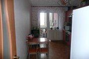 Продается 3 квартира, г. Егорьевск, ул. Сосновая, д.4 - Фото 1