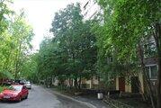 Квартира 45.70 кв.м. спб, Приморский р-н. - Фото 1