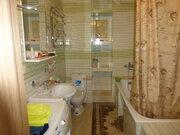 Продается отличная 1 комнатная квартира - Фото 4