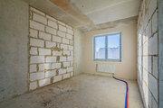 Трехкомнатная квартира в ЖК Березовая роща. Видное - Фото 5