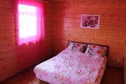 Дом посуточно в Можайске - Фото 1