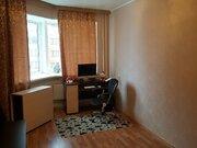 Продам просторную 2-х комнатную квартиру 67 кв.м. - Фото 4