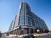 Самый центр города, ЖК Центральный! 216 кв.м, супер-цена - Фото 1