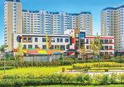 Первый город парк г.Московский Атласова,9 - Фото 1