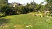 Продается дом Софрино 1 зеленая улица - Фото 2