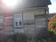 Продается земельный участок 6 соток в СНТ Ольха Рузского района МО - Фото 3