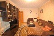 Продам 3-ную квартиру мск, Купить квартиру в Нижневартовске по недорогой цене, ID объекта - 318415683 - Фото 6