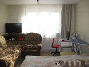 Прямая продажа 3-комнатной квартиры в Коломне, р-н Голутвин - Фото 1