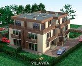 490 000 €, Продажа квартиры, Купить квартиру Юрмала, Латвия по недорогой цене, ID объекта - 313155142 - Фото 1