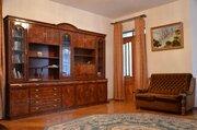 Квартира с тремя спальнями в царской Ливадии - Фото 2
