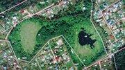 Красивый уч. 5.7 га. с озером, в район Звенигорода и Голицыно - Фото 2