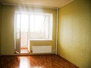 Сдаётся 1к.кв. на ул. Усилова в новом доме на 5/9 этаже., Аренда квартир в Нижнем Новгороде, ID объекта - 321062870 - Фото 2