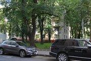 М.Маяковская, 6 м/п, Вспольный пер.16к1, 2-х. к. кв. 37 кв.м. 1/9эт. - Фото 2
