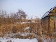 Земельный участок в Рудничном районе. - Фото 2