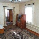 Продам дом 4-Студенческий проезд - Фото 4