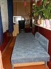 Сдам комнату-балкон - Фото 3