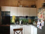 Жилой дом, 200 кв.м, Заокский район Тульская область - Фото 5