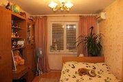 Продаю 3-х комнатную квартиру в Щербинках 2, Купить квартиру в Нижнем Новгороде по недорогой цене, ID объекта - 314961247 - Фото 5
