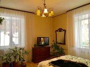 Продается 3х ком. квартира в г. Яхрома, ул. Ленина 15 - Фото 3