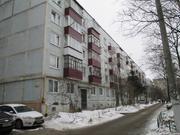 2-х.кв. в Чехове - Фото 1
