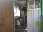 Дома с землей 380 кв. м. в г. Домодедово, ул. Полевая д. 4 - Фото 4