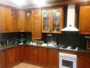 4-х комнатная квартира ул. Николаева, д. 25а - Фото 4