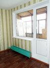 Двухкомнатная квартира в чистой продаже на ул. Блюхера д. 84 - Фото 2