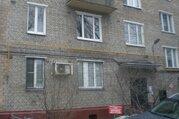 Трехкомнатная квартира на Николаева 3 - Фото 2