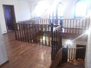 Дом 360 квм, Пгт Некрасовский, Дмитровка 20 км - Фото 5