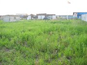 Участок 10.4 сот. (СНТ, днп) в Истринском районе - Фото 5