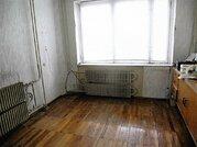 2 комнатная квартира по Борисовскому шоссе в центре Серпухов - Фото 3