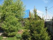 Сдам дом посуточно Байкальский тракт д.Бурдаковка - Фото 1