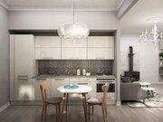 129 000 €, Продажа квартиры, Купить квартиру Рига, Латвия по недорогой цене, ID объекта - 313140845 - Фото 2