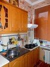 2-к квартира по ул. 40 лет Октября, Купить квартиру в Толочине по недорогой цене, ID объекта - 302202965 - Фото 20