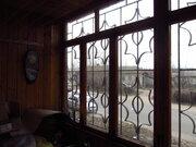 3 ком.квартира по ул.Мира д.6 - Фото 2