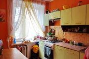 1 комнатная квартира 32 кв.м. г. Королев, ул. Школьная, 21в - Фото 1