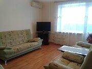 Посуточно в Волжском 1-к квартира 22 м-н ул.Мира 75 - Фото 2