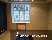 Сдаюофис, Нижний Новгород, улица Минина